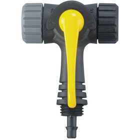 Topeak TwinHead for Joe Blow Sport And Sprint
